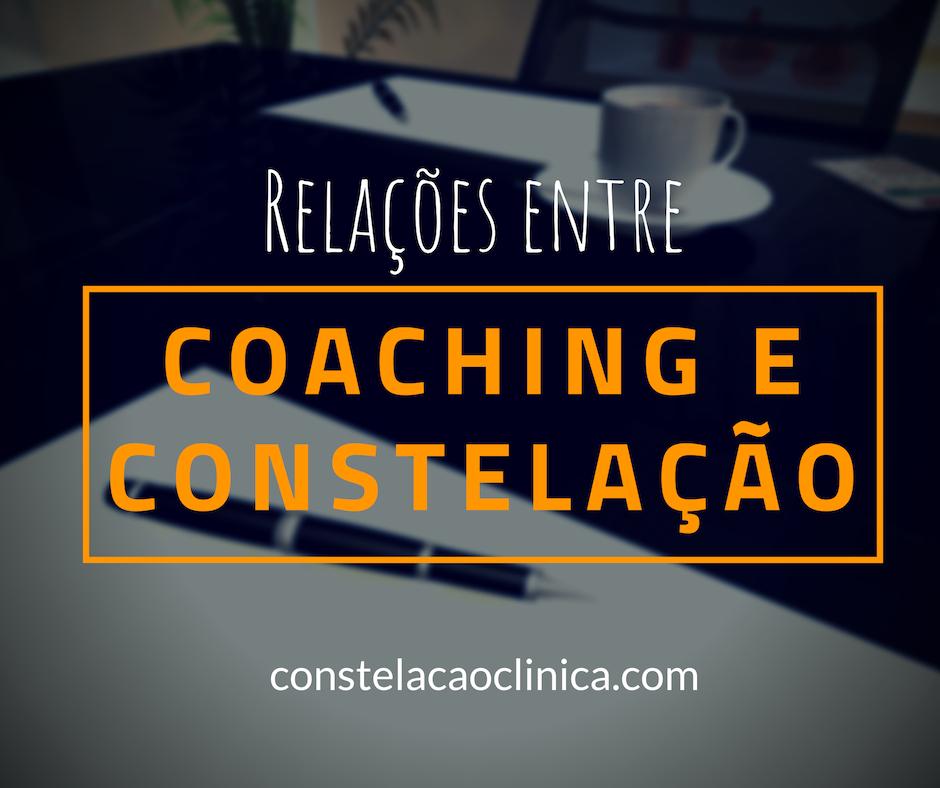coaching-constelacao-familiar