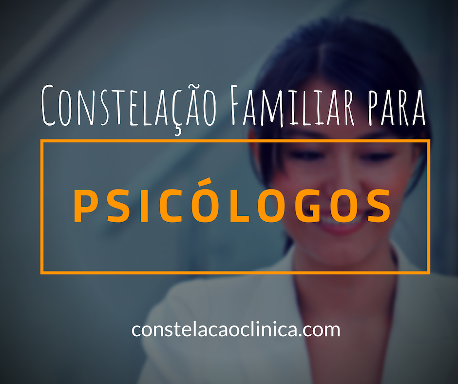 constelacao-familiar-para-psicologos