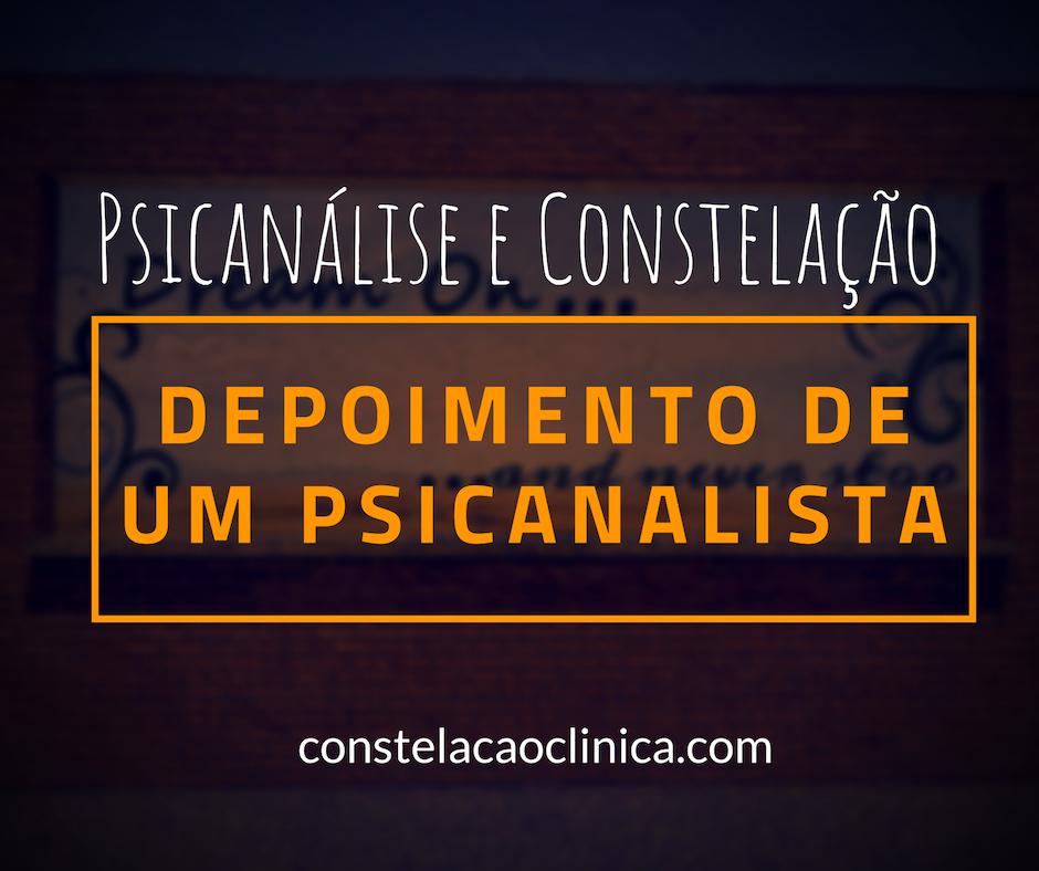 psicanalise-constelacao