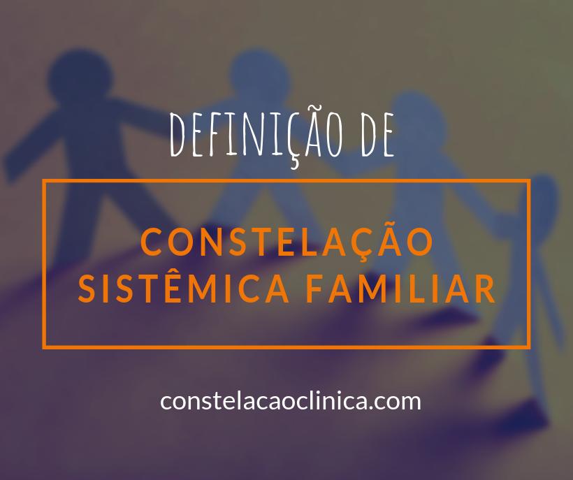 o-que-é-constelação-sistêmica-familiar