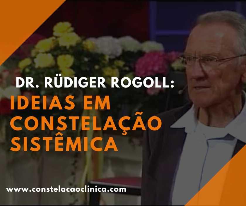 Rüdiger Rogoll