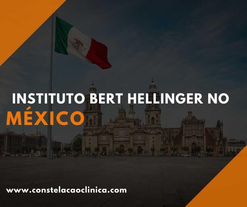 constelação familiar no México