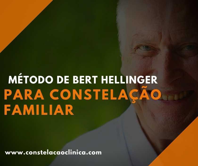 Método de Bert Hellinger