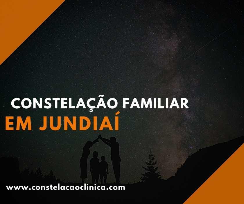 Constelação familiar em Jundiaí