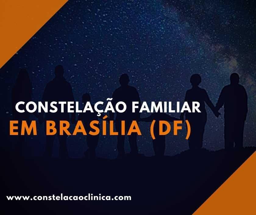 Você quer saber onde tem constelação familiar em Brasília? Então, esse artigo vai te ajudar nessa missão. Por isso, confira agora as melhores indicações!
